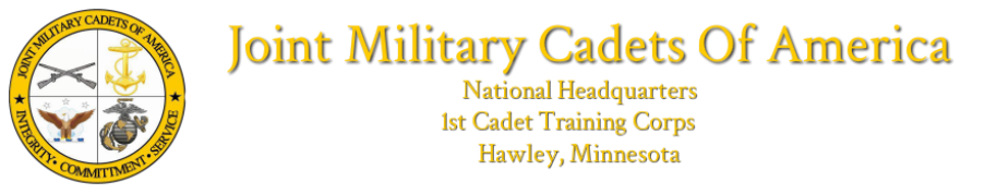 Military Cadets Of America